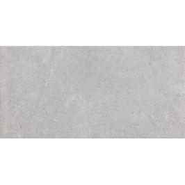 Dlažba Sintesi Project silver 30x60 cm mat ECOPROJECT12834