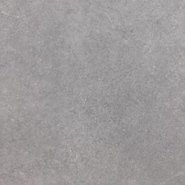 Dlažba Sintesi Project grey 60x60 cm mat ECOPROJECT12789