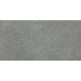 Dlažba Sintesi Project greige 30x60 cm mat ECOPROJECT12835