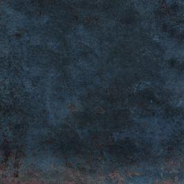 Dlažba Cir Metallo nero 100x100 cm mat 1060258