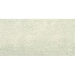 Dlažba Cir Metallo bianco 60x120 cm mat 1062795