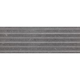 Obklad Sintesi Project mix barev 20x60 cm mat ECOPROJECT13057