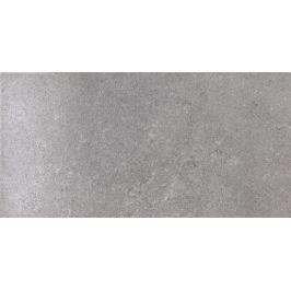 Dlažba Sintesi Project grey 30x60 cm lappato ECOPROJECT12814