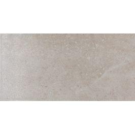 Dlažba Sintesi Project beige 30x60 cm lappato ECOPROJECT12818