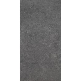 Dlažba Sintesi Project smoke 30x60 cm mat ECOPROJECT12828