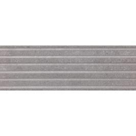 Obklad Sintesi Project mix barev 20x60 cm mat ECOPROJECT13056