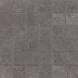 Mozaika Sintesi Project smoke 30x30 cm mat ECOPROJECT12921