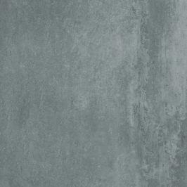 Dlažba Cir Metallo Titanio 100x100 cm mat 1060257