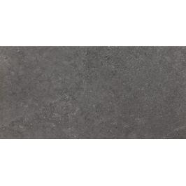 Dlažba Sintesi Project smoke 30x60 cm mat ECOPROJECT12820