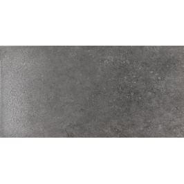 Dlažba Sintesi Project smoke 30x60 cm lappato ECOPROJECT12815