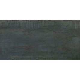 Dlažba Sintesi Met Arch oxide 60x120 cm mat MA12356