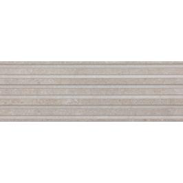 Obklad Sintesi Project beige 20x60 cm mat ECOPROJECT13059