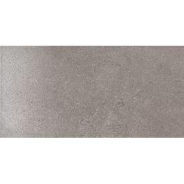 Dlažba Sintesi Project greige 30x60 cm lappato ECOPROJECT12817
