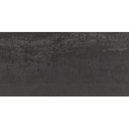 Dlažba Sintesi Met Arch dark 30x60 cm mat MA12339