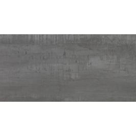 Dlažba Sintesi Met Arch steel 30x60 cm mat MA12342