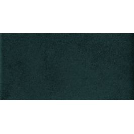 Dlažba Cir Miami green blue 10x20 cm mat 1063966