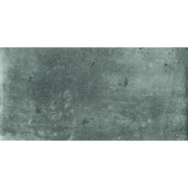 Dlažba Cir Miami dust grey 10x20 cm mat 1063965