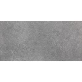 Dlažba Sintesi Project grey 60x120 cm mat ECOPROJECT12736
