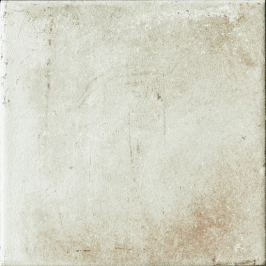 Dlažba Cir Miami white rope 20x20 cm mat 1063707