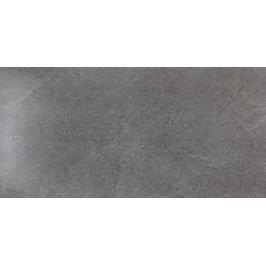 Dlažba Sintesi Project smoke 60x120 cm lappato ECOPROJECT12747