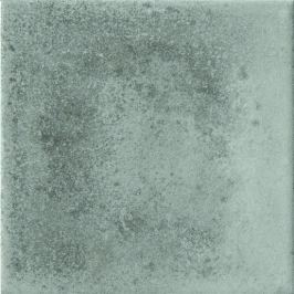 Dlažba Cir Miami dust grey 20x20 cm mat 1063710