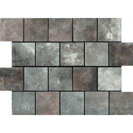 Mozaika Cir Miami light brown 30x40 cm mat 1064125