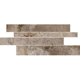 Mozaika Del Conca Climb noce 30x60 cm mat FHCL936