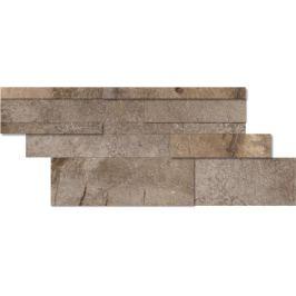 Mozaika Del Conca Climb noce 30x60 cm mat THCL936