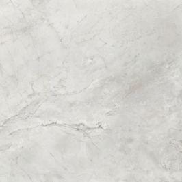 Dlažba Del Conca Boutique invisible grey 120x120 cm lesk GRBO10S