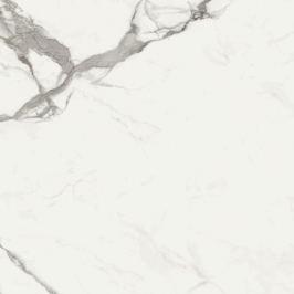 Dlažba Del Conca Boutique Calacatta 120x120 cm lesk GRBO20S
