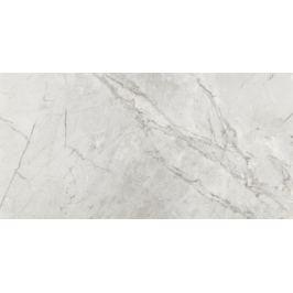 Dlažba Del Conca Boutique invisible grey 30x60 cm lesk G8BO10S