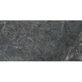 Dlažba Del Conca Boutique noisette 60x120 cm mat GCBO08