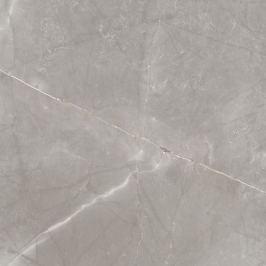 Dlažba Del Conca Boutique amani 120x120 cm mat GRBO05R