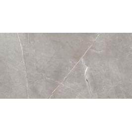 Dlažba Del Conca Boutique amani 60x120 cm mat GCBO05