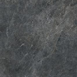 Dlažba Del Conca Boutique noisette 120x120 cm mat GRBO08R
