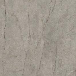 Dlažba Del Conca Boutique silver 120x120 cm mat GRBO15R