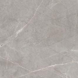 Dlažba Del Conca Boutique amani 120x120 cm lesk GRBO05S