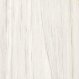 Dlažba Del Conca Boutique zebrino 120x120 cm lesk GRBO01S