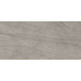 Dlažba Del Conca Boutique silver 120x260 cm mat LZBO15R