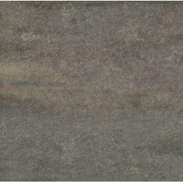Dlažba Fineza Breslau dark 60x60 cm mat BRESLAU602D