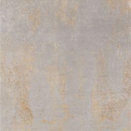 Dlažba Azuliber Turin gris 65x65 cm mat TURIN65GR
