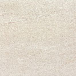 Dlažba Rako Quarzit béžová 60x60 cm mat DAR69735.1
