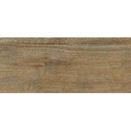 Obklad Fineza Adore brown wood 25x60 cm mat ADORE256WBR