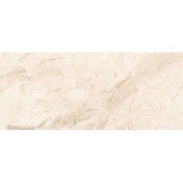 Obklad Fineza Adore ivory 25x60 cm mat ADORE256IV