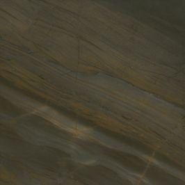 Dlažba Kale Silk Exotic bronze 45x45 cm lesk GSD6839