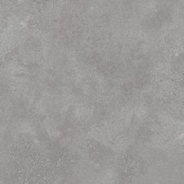 Dlažba Rako Betonico šedá 60x60 cm mat DAK63791.1