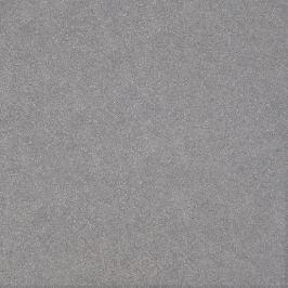 Dlažba Rako Block tmavo šedá 30x30 cm mat DAA34782.1