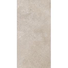 Dlažba Rako Betonico tmavo béžová 30x60 cm mat DAKSE794.1