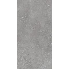 Dlažba Rako Betonico šedá 30x60 cm mat DAKSE791.1