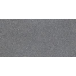 Dlažba Rako Block čierna 30x60 cm lappato DAPSE783.1